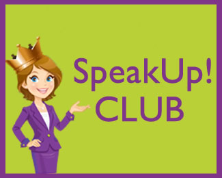 speak-up-club-catherine-sandland