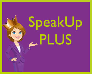 speak-up-plus