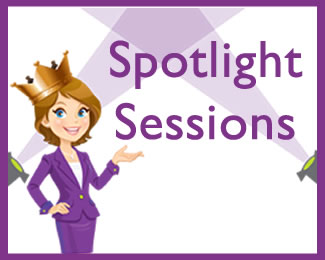 spotlight-sessions
