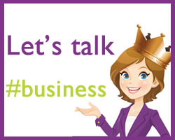 lets-talk-business