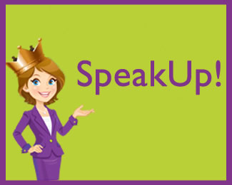 speak-up-catherine-sandland